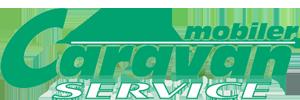 Mobiler Caravanservice Birte Loser • Englisch-Viertel 25 • 02979 Elsterheide / OT Bluno • Zubehör, Vorzelte, Schutzdächer, Gasanlagenprüfung, Vor-Ort-Service, Caravanservice